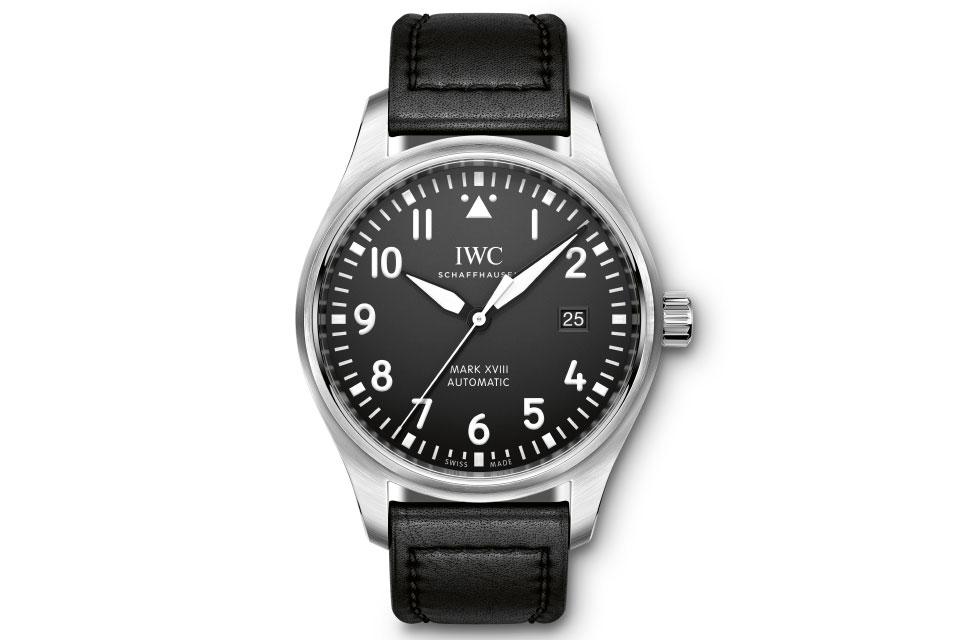 IWC-reloj-de-Aviador-Mark-XVIII-luxabun-002