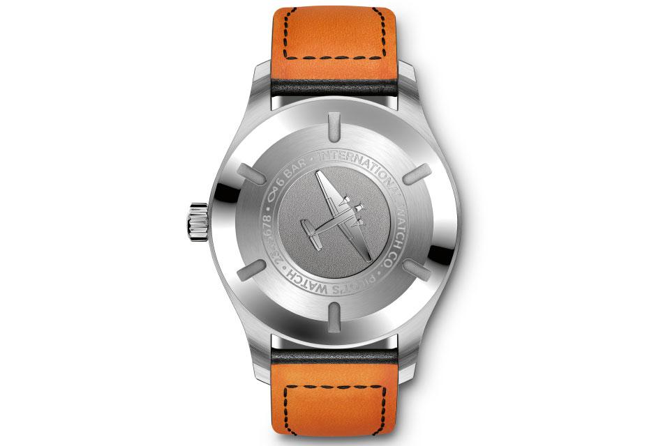 IWC-reloj-de-Aviador-Mark-XVIII-luxabun-003