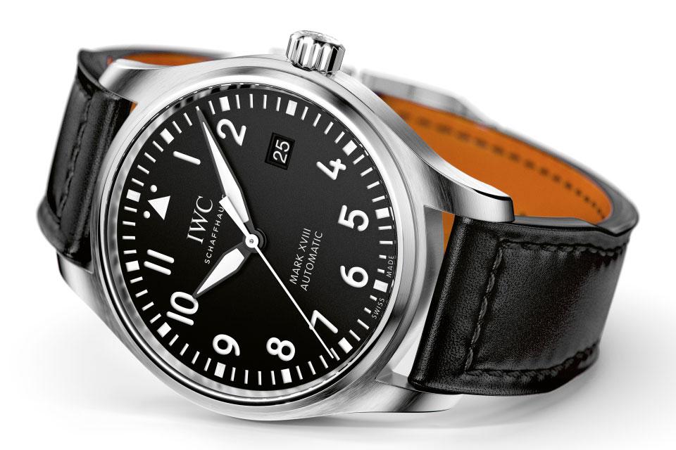 IWC-reloj-de-Aviador-Mark-XVIII-luxabun-004